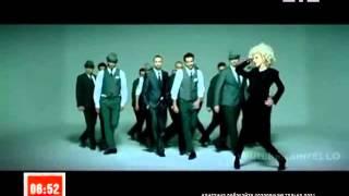 Кристина Орбакайте. Концерт в Киеве 28.11.12. Реклама(Видео группы http://vk.com/club21669417., 2012-11-20T19:26:37.000Z)