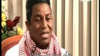 Jermaine Jackson exposing the Illuminati and the truth about MJ Part 3