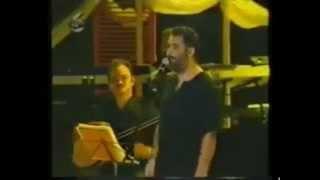 Ahmet KAYA - Melike Demirağ ARKADAŞ