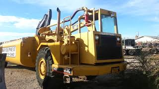 Rent Construction Equipment I  Heavy Equipment Rentals