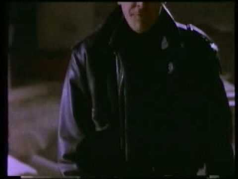 The Christians - Born Again
