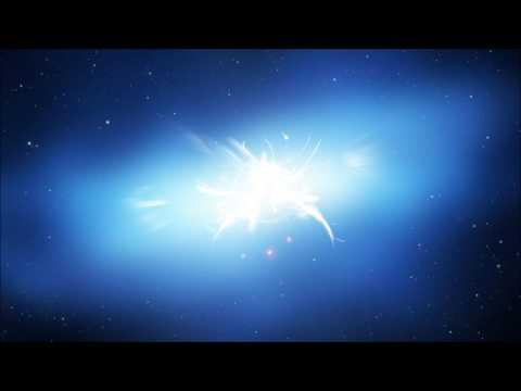 Solfeggio 852 Hz   Returning to spiritual order 1hrs   Pure tone - Higher Dimension