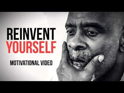 From Homeless to Billionaire – Motivational Video (ft. Chris Gardner)