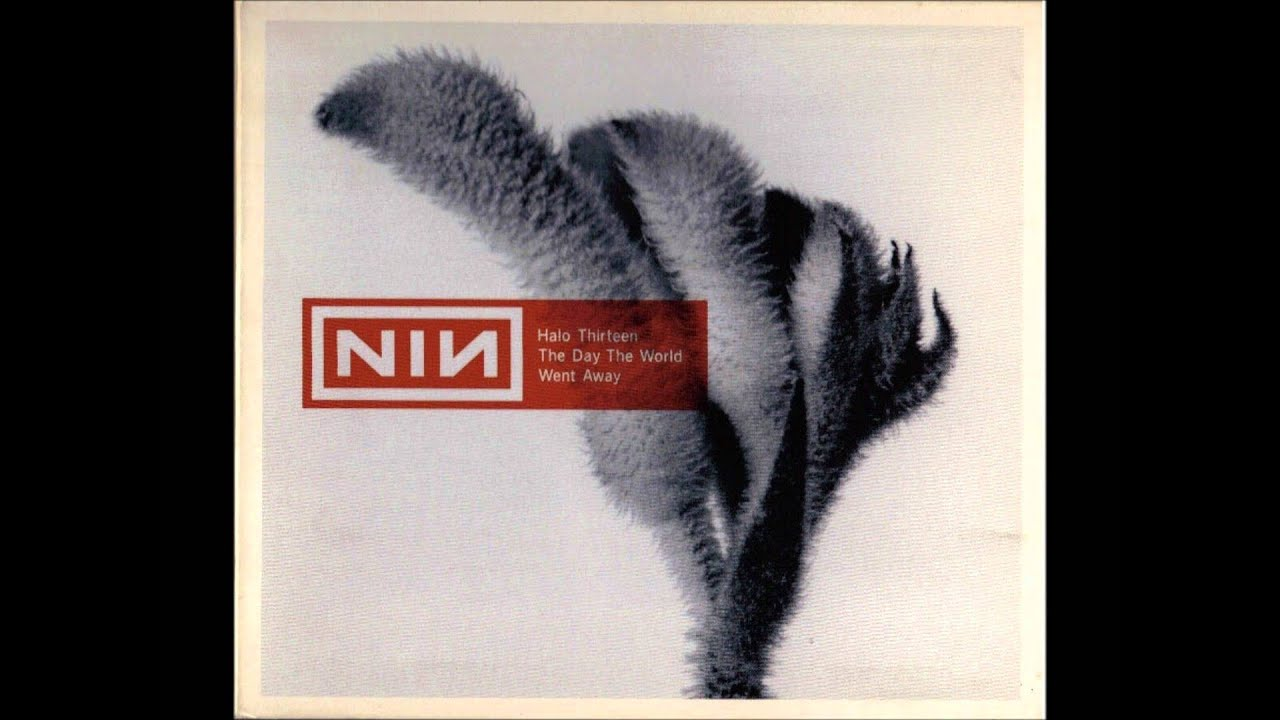 Nine Inch Nails- The Day the World Went Away (Quiet).wmv - YouTube