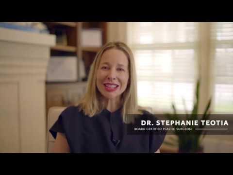 Dallas Facial Procedures & Cosmetic Surgery - Female Plastic Surgeon