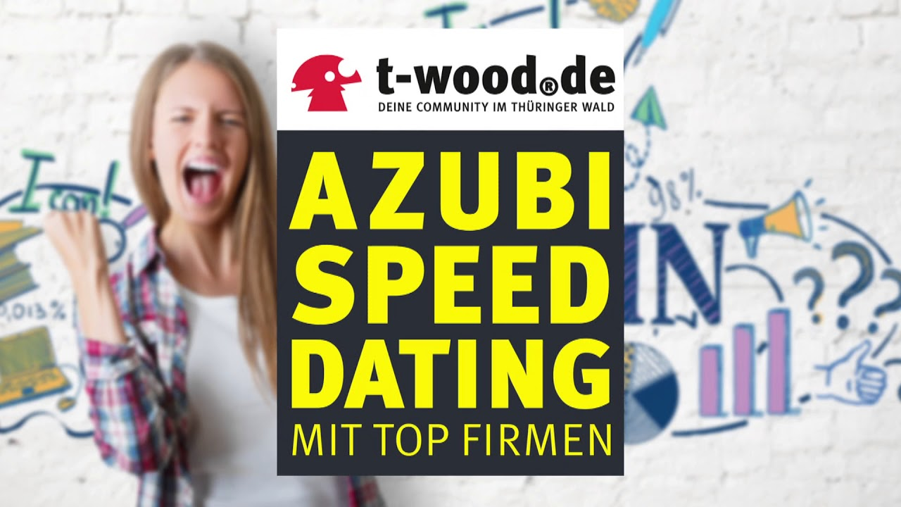 Azubi Speed Dating Ihk Koln 2018