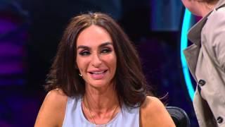 Comedy Woman - Ревнивая жена