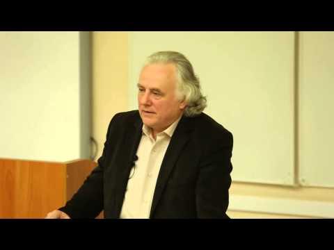 Наука как деятельность, система знаний и социальный институт