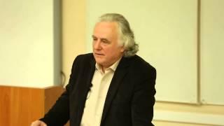 видео Наука как социальный институт