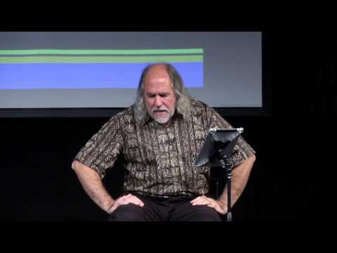 """""""I Think, Therefore I Am"""" IBM Fellow Grady Booch on Computing: The Human Experience"""