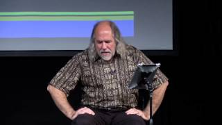 """I Think, Therefore I Am"" IBM Fellow Grady Booch on Computing: The Human Experience"