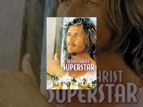 Jesus Christ Superstar Mp3