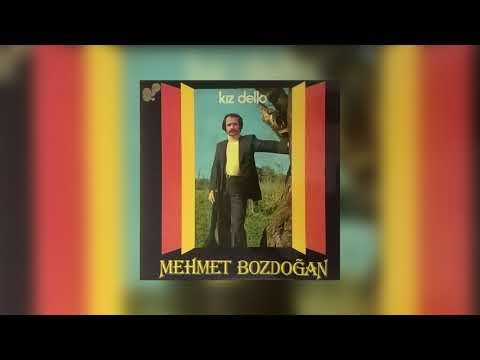 Mehmet Bozdoğan - Güzel İle Gitme Yola