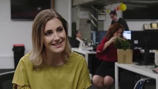 Jono vs Ben: Safe Workplace