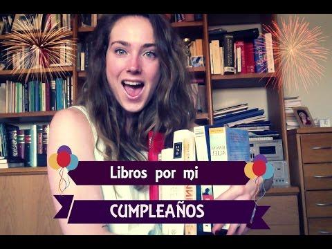 libros-por-mi-cumpleaños