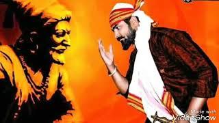 Sham  bhau Cavan pratistan ....ravi Patil