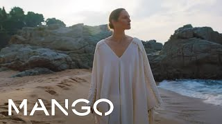 Mango SS19 | COMMITTED Collection