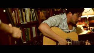 Mumford & Sons - White Blank Page (Bookshop Sessions) thumbnail