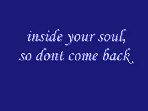 jar of hearts lyrics and download link