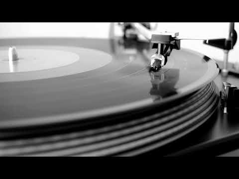 Nilüfer - Son Arzum (Orjinal Plak Kayıt)