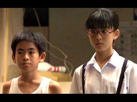アクション映画 -|- 20世紀少年 最終章/ぼくらの旗 02 -|- サスペンス映画