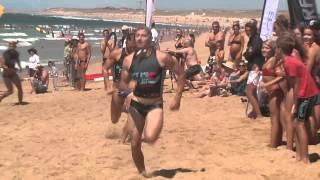 Oceanperf Challenge 2013 Oceanman/Oceanwoman
