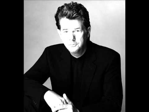 winter games piano solo david foster youtube. Black Bedroom Furniture Sets. Home Design Ideas