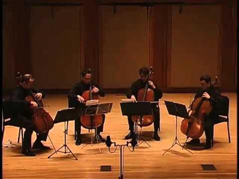 Amati Quartet Plays String Quartets By Franz Schubert & Leoš Janáček - The Death And The Maiden & Intimate Letters / Der Tod Und Das Mädchen & Intime Briefe