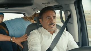Без тормозов (2016)— русский трейлер
