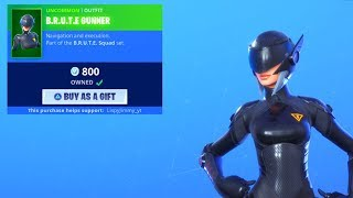 *NEW* FORTNITE ITEM SHOP COUNTDOWN RIGHT NOW! August 1st (FORTNITE BATTLE ROYALE)