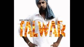 Sahibzade -Talwar Gippy Grewal 2011