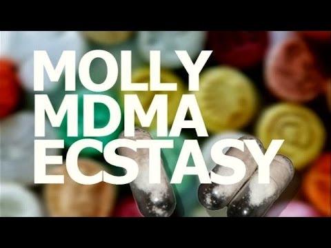 Suck on molly mdma xtc pretty girl
