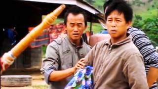 Hmong Funny Film PART 1