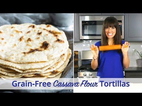 cassava-flour-tortillas-|-paleo-+-gluten-free