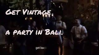 768?resize=91,91 Party At Bali