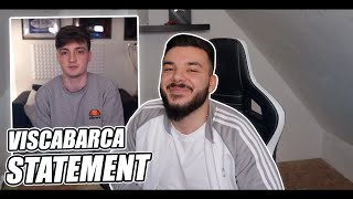 CanBroke | Statement ViscaBarca thumbnail