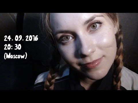 Прямая трансляция: ДЕНЬ РОЖДЕНИЯ КАНАЛА! :) Anniversary of my channel. 25 000