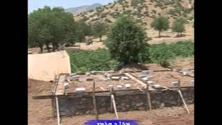 ASSYRIAN VILLAGES - 7