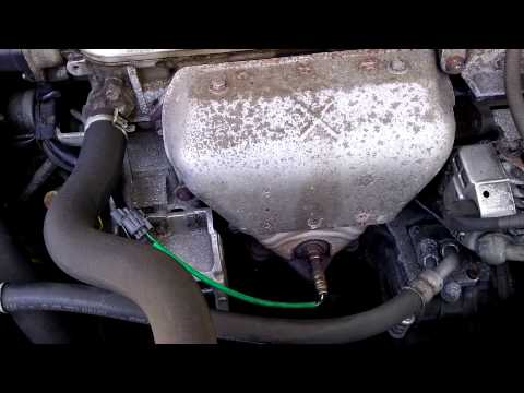 Dsc as well Honda Ridgeline as well Mes further Hqdefault also Vtec On. on 2002 mdx egr valve location