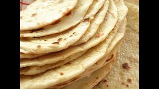 pain tortillas by sanaa