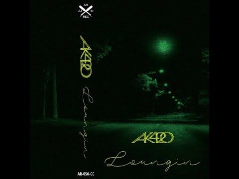 Клип ak - 420