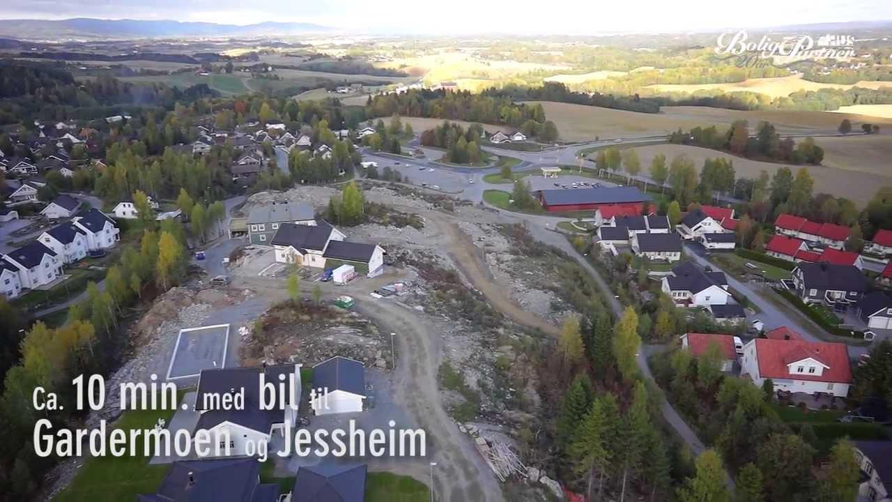 sextreff i norge Jessheim