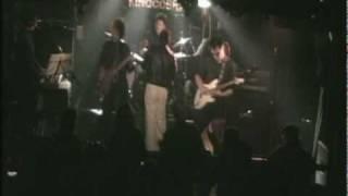 2009.12.27 KING COBRA ~CONNY 30th ANNIVERSARY~