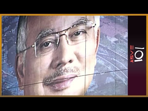 101 East - Malaysia Election 2013