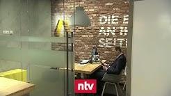 Commerzbank will Onlinetochter schlucken   n-tv