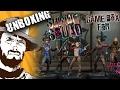 FFH Unboxing: Batman Miniatures Suicide Squad Box