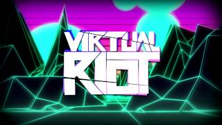 Repeat youtube video Virtual Riot - Evil Gameboy