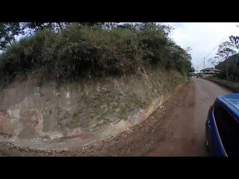 Angel Drones - 360 - Bairro Vargem Alta