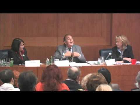 The European Union, Human Rights and the UN Millennium Development Goals