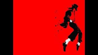 Michael Jackson - Beat It (Remix) 2020 - (sem direitos autorais) NIK SOUNDS